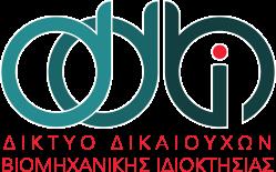 ddbi-logo